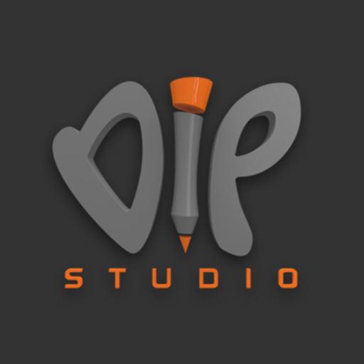 DIP Studio