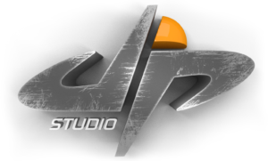 DIP Studio Toruń - Wizualizacje 3D